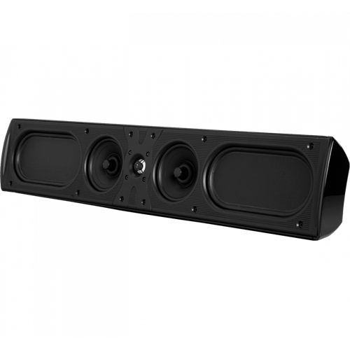 Definitive Technology Mythos Nine On-Wall Speaker - Each