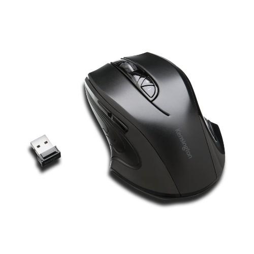Kensington MP230L Performance Wireless Mouse (72453)