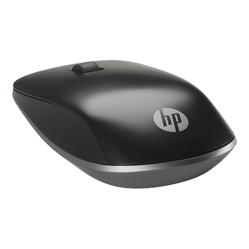 HP Ultra Mobile Wireless Mouse (H6F25UT)