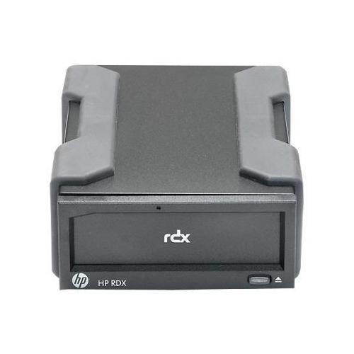 Hewlett Packard Enterprise Rdx+ Ext Docking System (C8S07B)