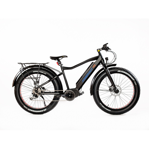 Cheap Mountain Bikes for Sale Uk
