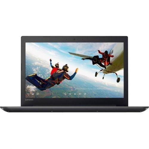 15.6 (HD) / Core i7-7500U / 8GB / 1TB / Intel HD Graphics 620 / Windows 10 / 802