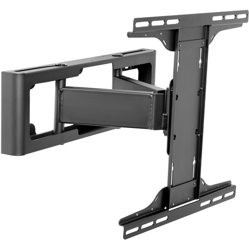 "Peerless 32"" - 55"" Wall Monitor Mount - (HPF650)"