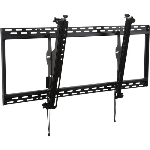 "Peerless 40"" - 42"" Wall Monitor Mount - (DS-MBZ642L)"