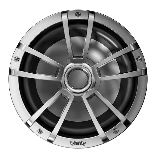 infinity subwoofer. infinity 1022mlt 10\ subwoofer