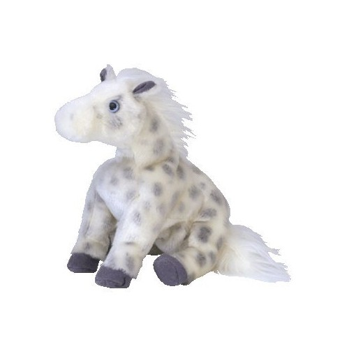 Lightning the Horse - Ty Beanie Babies   Plush Toys - Best Buy Canada 26bdbd09269
