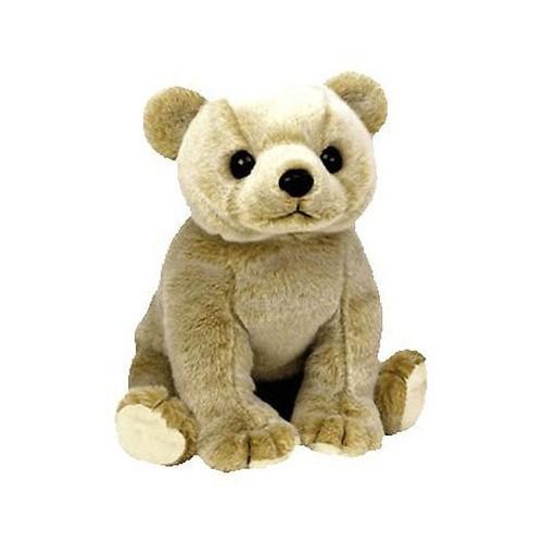 TY Beanie Buddy - ALMOND the Bear   Plush Toys - Best Buy Canada 9fd55b2d75c