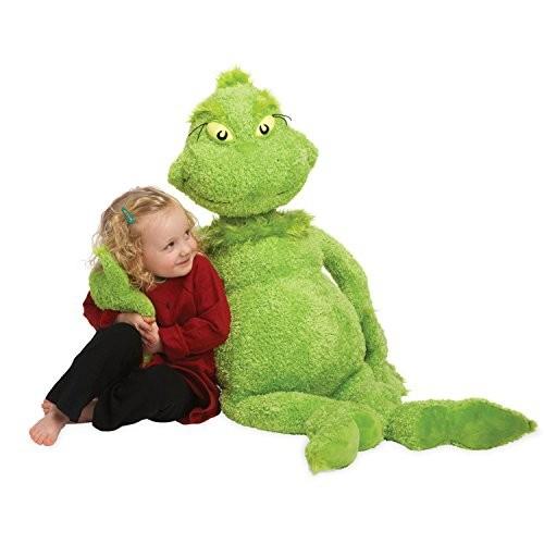 Buy EnfantsBest Bébés En PeluchePour Canada Jouets Et tsrCQhd