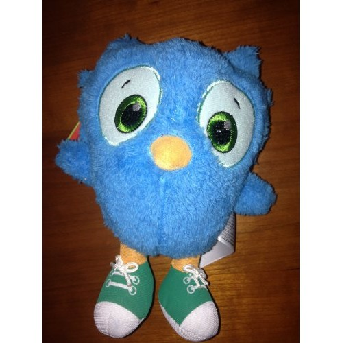 Daniel Tiger S Neigh Daniel Tiger S Neighborhood O The Owl Mini