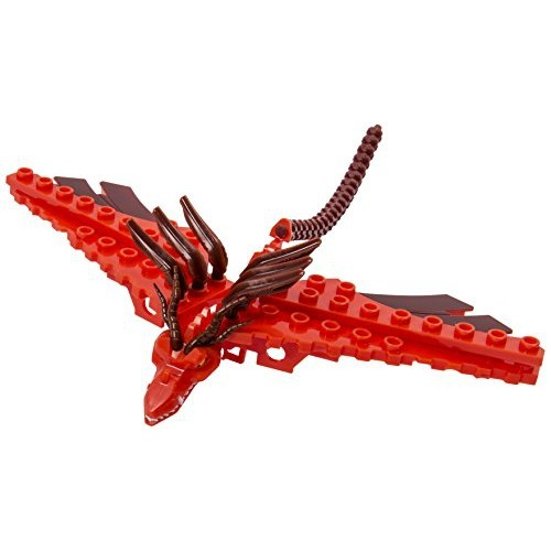 Ionix dragons how to train your dragon 2 hookfang monstrous ionix dragons how to train your dragon 2 hookfang monstrous nightmare 20006 figure action figures best buy canada ccuart Choice Image