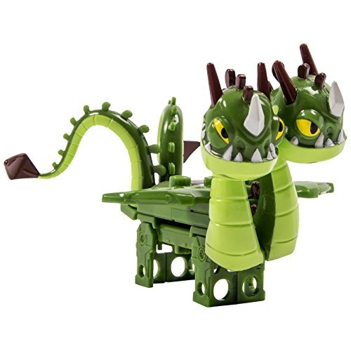 Ionix dragons how to train your dragon 2 barf and belch zippleback ionix dragons how to train your dragon 2 barf and belch zippleback 20005 figure action figures best buy canada ccuart Gallery