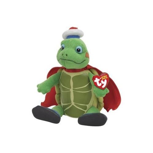 Ty Beanie Babies Tuck Turtle Wonder Pet   Plush Toys - Best Buy Canada 35cff485ba46