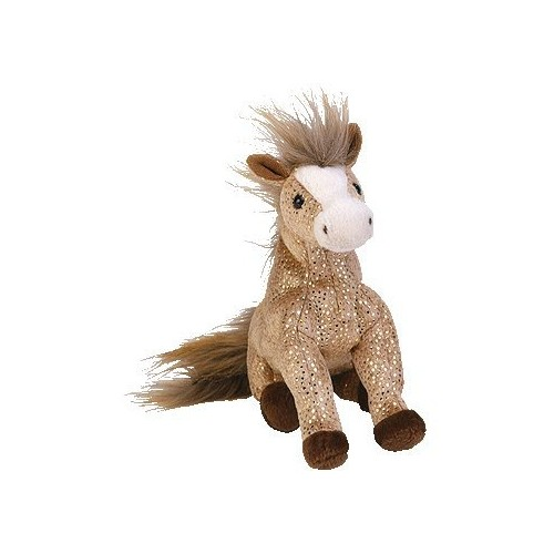 Filly the Horse - Ty Beanie Babies   Plush Toys - Best Buy Canada b7f20c983a1