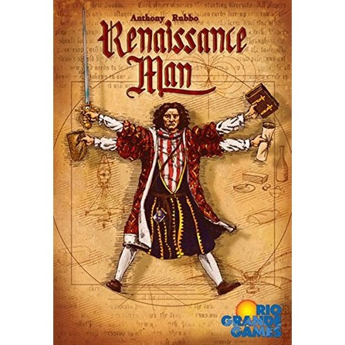 how did the renaissance change man What does it mean to be a renaissance man get the history of the renaissance as told by musician and artist jeffrey lewis and of the renaissance did you know.
