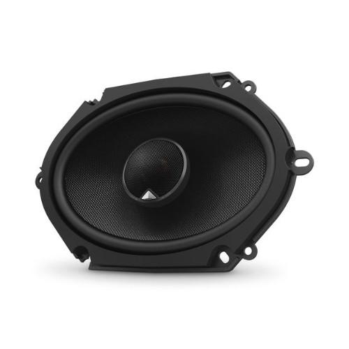 Car Audio & Video: Car Stereo & Car Speakers | Best Buy Canada