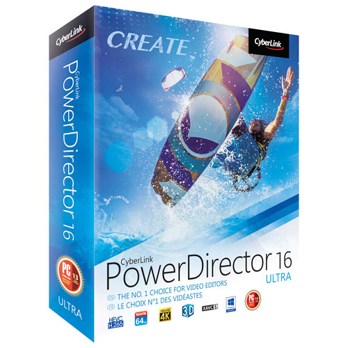 $50 off cyberlink powerdvd ultra 17