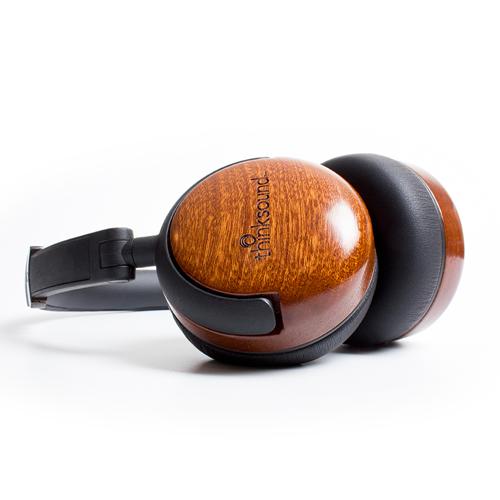 On2, Supra-Aural Monitor Headphones