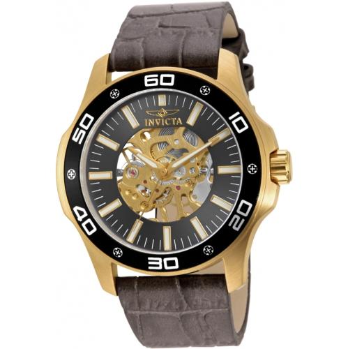 2fb5adb603c Mens Watches  Gold
