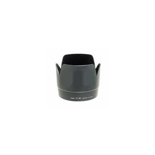 3531B001 ET-87 Canon Lens Hood