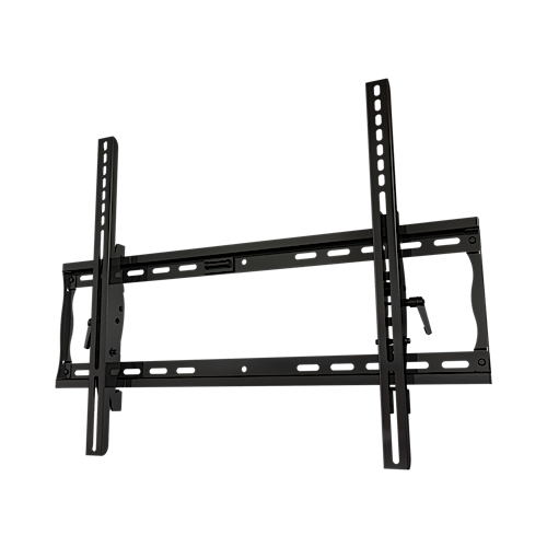"Crimson AV 32""-80"" Tilting TV Wall Mount - (T55)"
