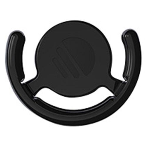 Popsockets Popclip Black Cell Phone Rings Amp Grips