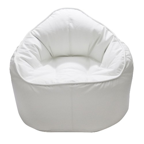 Modern Bean Bag - The Giant Pod - Bean Bag Chair