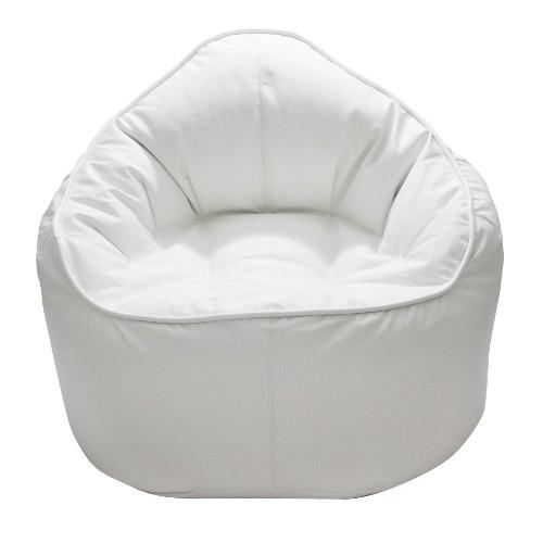 The Giant Pod - Bean Bag Chair