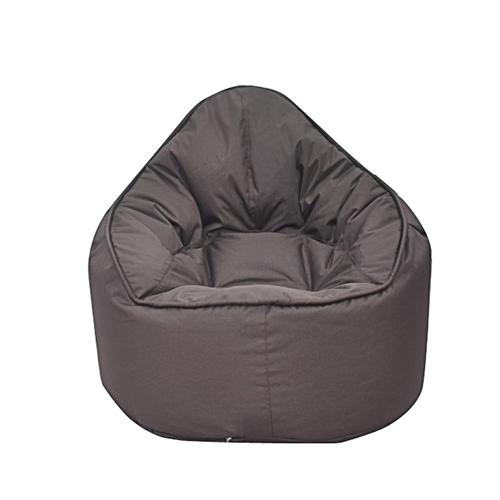 Modern Bean Bag   The Pod   Bean Bag Chair : Kids U0026 Teens Chairs   Best Buy  Canada