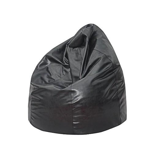 Modern Bean Bag - The Pear - Bean Bag Chair