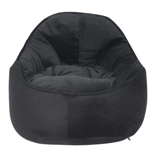Modern Bean Bag - Mini Me Pod - Bean Bag Chair