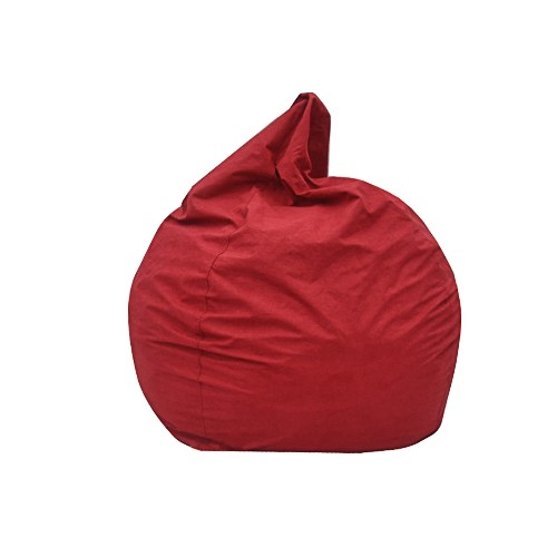 The Big Pear - Bean Bag Chair