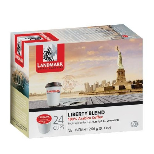 Coffee Pods & Tea Boxes -Single Serve Pods | Best Buy Canada