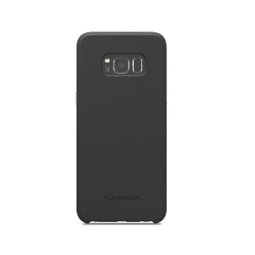 Puregear 61852PG SoftTek GS8+ Black