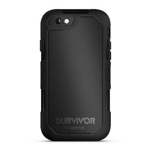 griffin fitted soft shell case for iphone 6 6s plus black iphonegriffin fitted soft shell case for iphone 6 6s plus black iphone 8, 7, 6s, 6 plus cases best buy canada