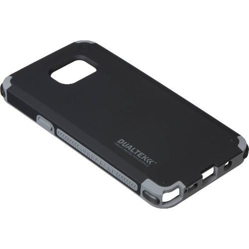 Puregear 61207PG Etui Dualtek Note 5 Noir