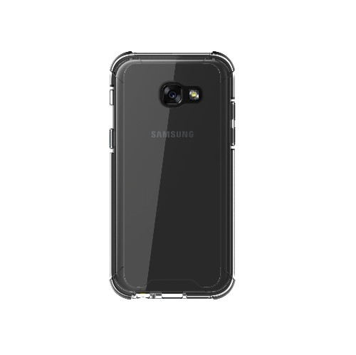 Blu Element BDZA5BK DropZone Rugged Case Samsung A5 2017 Black