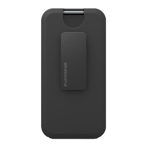 Puregear 61764PG DualTek HIP case GS8 Black