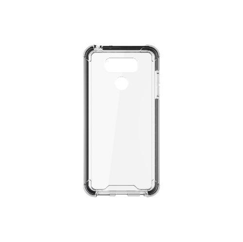 Blu Element BDZG6BK DropZone Rugged Case LG G6 Black