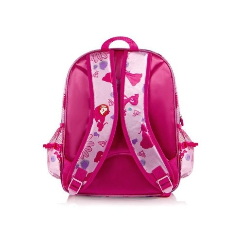 Heys Disney Girls School Backpack - Princess 15 Inch   Backpacks - Best Buy  Canada 5709f2562dab4