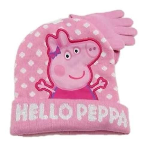 85e3ea8f90aeb Overview. Peppa Pig