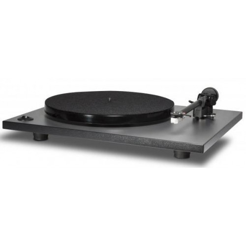 NAD C556 Extra ordinary Sound Quality Turntable