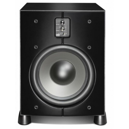 PSB SubSeries 200 Subwoofer 10-inch Driver Powered