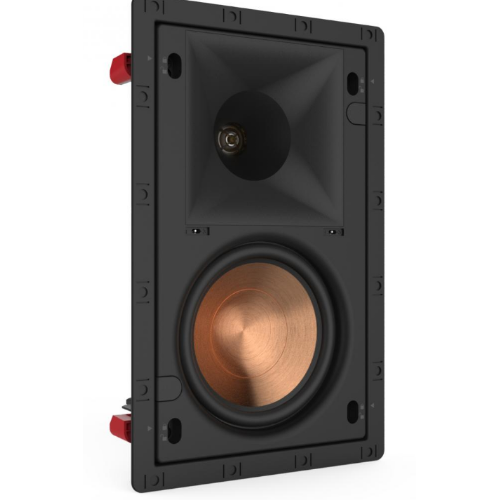 pro product es in klipsch ceiling professional speaker speakers