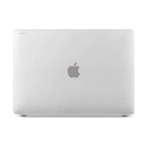 Moshi 99MO071907 iGlaze MacBook Pro 13 a/Touch Bar