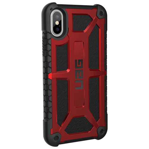 iphone x cover uag