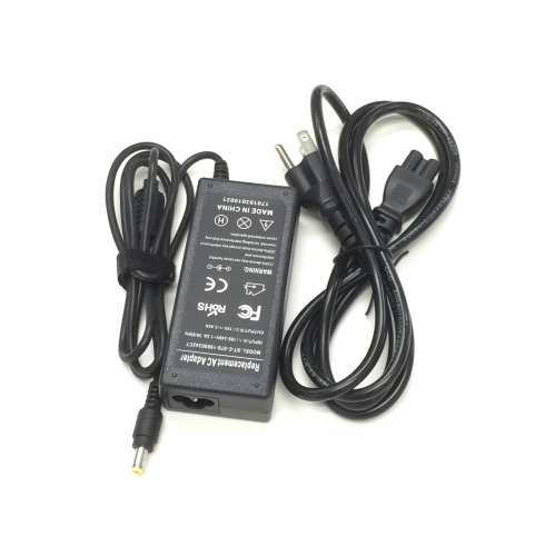 65W AC adapter power charger for HP Probook 430 G1 440 G2 450 G2