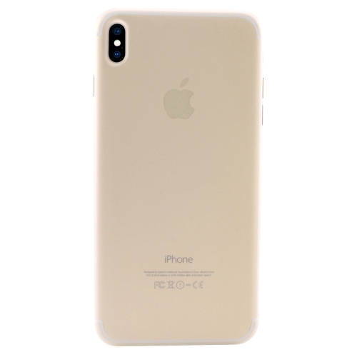 logitech iphone x case