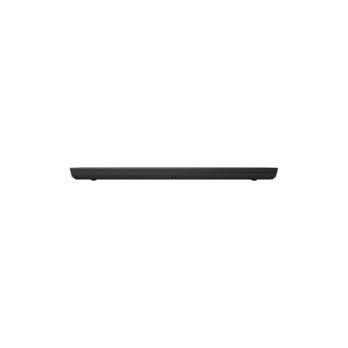"Lenovo ThinkPad A475 20KL0018US 14"" LCD Notebook - AMD A-Series A12-9800B Quad-core (4 Core) 2.70 GHz - 8GB DDR4 SDRAM - 256GB"