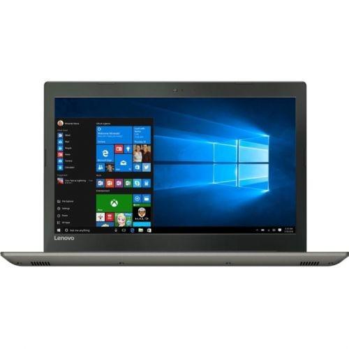 """Lenovo IdeaPad 520-15IKB 81BF001KUS 15.6"""" LCD Notebook - Intel Core i7 (8th Gen) i7-8550U Quad-core (4 Core) 1.80 GHz - 16GB"""