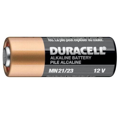 24 pack duracell a23 12 volt alkaline batteries mn21 for 12 volt battery for garage door keypad